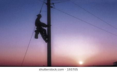 sunset-lineman-260nw-193705