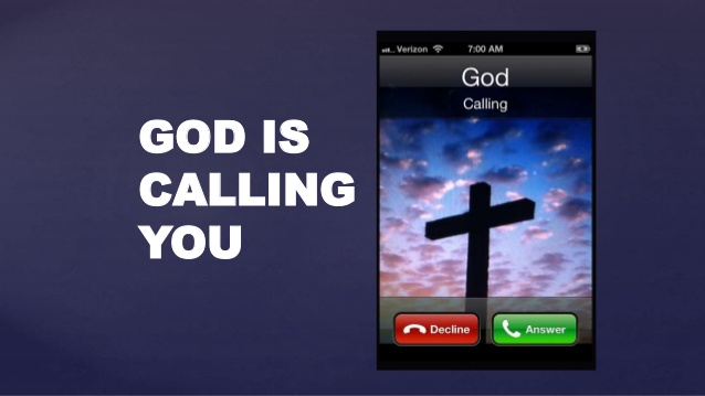 god-is-calling-you-2-638