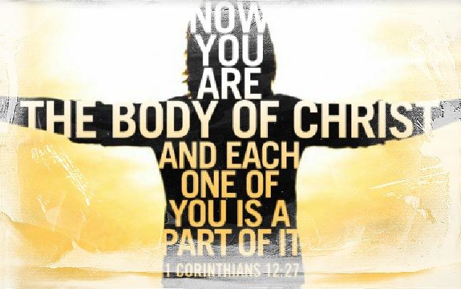 body_of_christ_ALONE