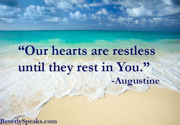 restlesshearts
