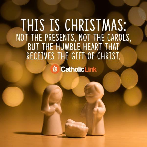 humbleheart