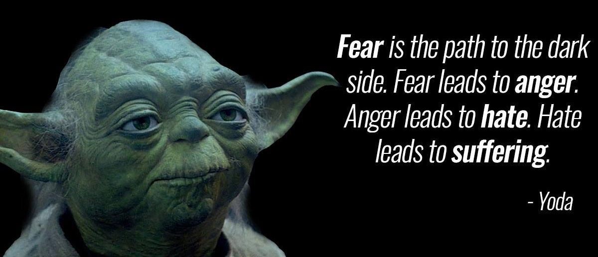 yoda-quote-path-to-the-darkside