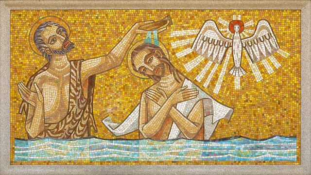 baptismjesus