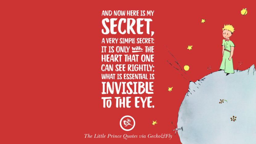 little-prince-quotes-03-830x467